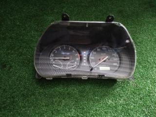 Запчасть панель приборов передний HONDA HR-V 2000