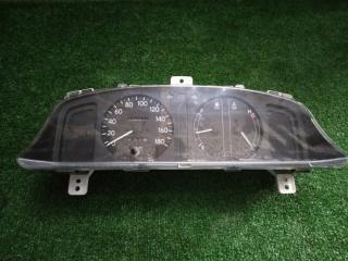 Запчасть панель приборов TOYOTA Corolla 1997