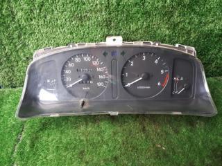 Запчасть панель приборов TOYOTA Corolla 1996