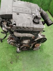 Запчасть двигатель передний Mitsubishi Pajero IO