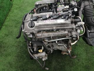 Запчасть двигатель передний TOYOTA Avensis
