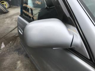 Запчасть зеркало переднее правое TOYOTA Sprinter 1996
