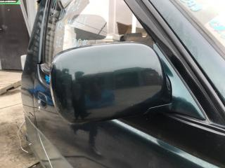 Запчасть зеркало переднее правое TOYOTA Lite Ace 1994