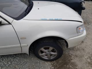 Запчасть крыло переднее правое TOYOTA Corolla 1999