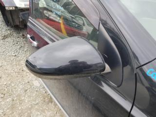 Запчасть зеркало переднее правое NISSAN Dualis 2011