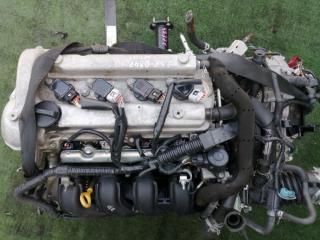 Запчасть двигатель передний TOYOTA Ractis