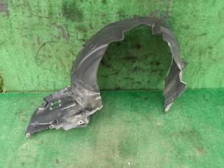 Запчасть подкрылок передний правый TOYOTA Mark II