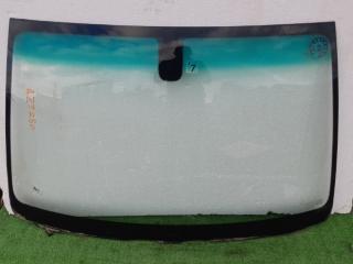 Запчасть стекло лобовое переднее TOYOTA Avensis