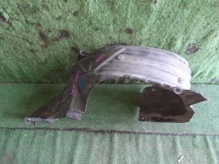 Запчасть подкрылок передний правый HONDA HR-V