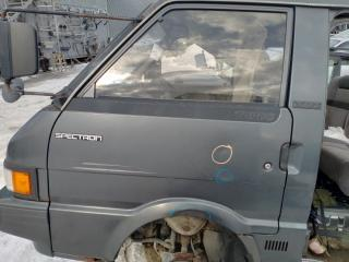 Запчасть дверь передняя левая Ford Spectron 1992