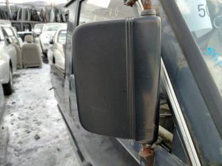 Запчасть зеркало переднее правое Ford Spectron 1992