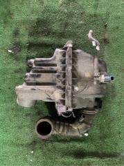 Запчасть корпус воздушного фильтра Toyota Probox