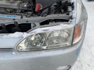 Запчасть фара передняя левая TOYOTA Corolla Levin 1999