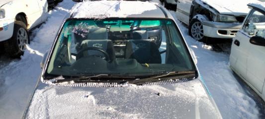 Запчасть стекло лобовое переднее SUZUKI Chevrolet Cruze 2003