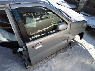 Запчасть дверь передняя правая SUZUKI Chevrolet Cruze 2003
