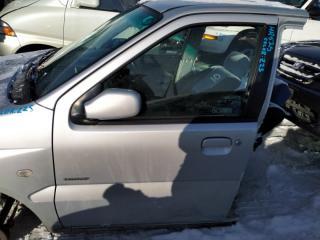 Запчасть дверь передняя левая SUZUKI Chevrolet Cruze 2003