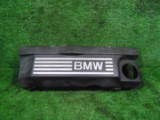 Запчасть крышка двигателя BMW 116 2006
