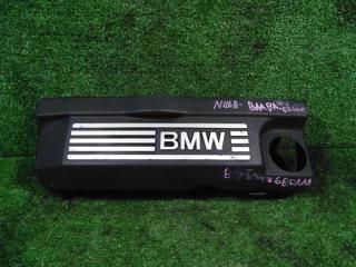 Запчасть крышка двигателя BMW 118I 2008