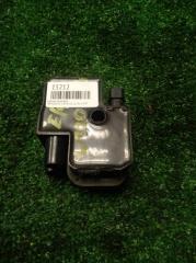 Запчасть катушка зажигания MERCEDES-BENZ E240 1997