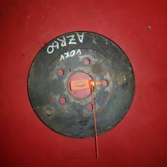 Запчасть тормозной барабан задний TOYOTA NOAH 2002