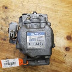 Запчасть компрессор кондиционера TOYOTA COROLLA 1999