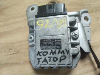 Запчасть коммутатор TOYOTA CARINA 1995