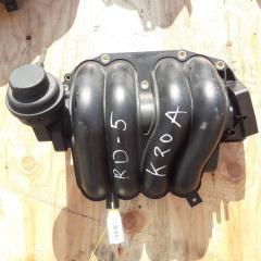 Запчасть коллектор впускной HONDA CR-V 2003
