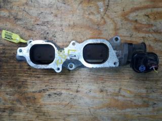 Запчасть механизм изм.длины впускн.коллекто левый SUBARU IMPREZA 2009