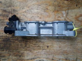 Запчасть механизм изм.длины впускн.коллекто левый SUBARU IMPREZA 2011