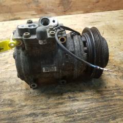 Запчасть компрессор кондиционера HONDA STEPWGN 1999