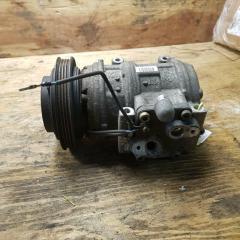 Запчасть компрессор кондиционера HONDA STEPWGN 2001