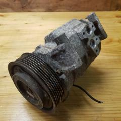 Запчасть компрессор кондиционера HONDA STEPWGN 2002