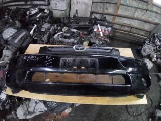 Запчасть бампер передний MAZDA TRIBUTE 2000