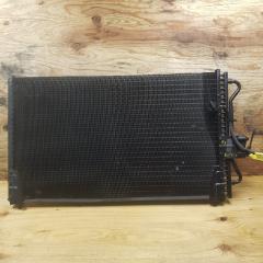 Запчасть радиатор кондиционера MAZDA TRIBUTE 2000