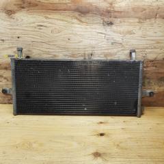 Запчасть радиатор кондиционера NISSAN EXPERT 2001