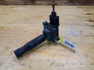 Запчасть катушка зажигания MERCEDES-BENZ C180 2004