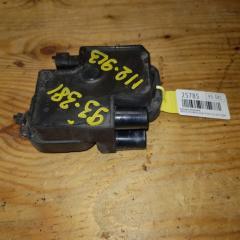 Запчасть катушка зажигания MERCEDES-BENZ E240 2004