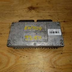 Запчасть блок управления акпп PEUGEOT 307 2004