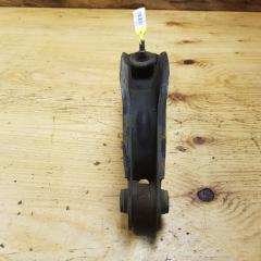 Запчасть рычаг подвески задний левый HONDA STEPWGN 2002