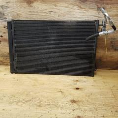 Запчасть радиатор кондиционера BMW 320 2007