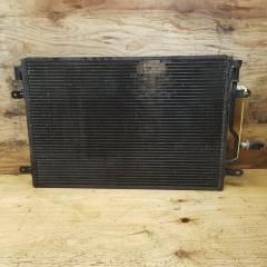 Запчасть радиатор кондиционера AUDI A4 2002