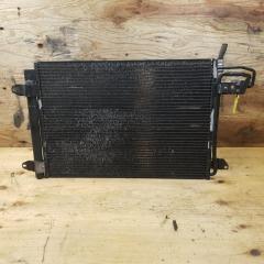 Запчасть радиатор кондиционера AUDI A3 2006