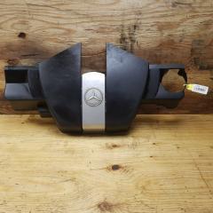 Запчасть крышка двигателя MERCEDES-BENZ E240 2004