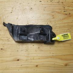 Запчасть клипса бампера передняя левая SUZUKI SX4 2006