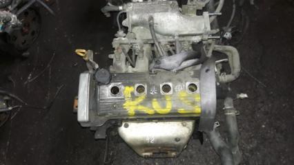 Запчасть двигатель TOYOTA CORONA 1996