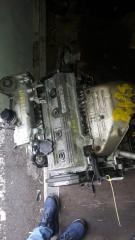 Запчасть двигатель TOYOTA CORONA 1995