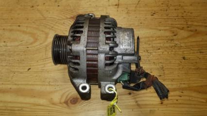 Запчасть генератор HONDA STEPWGN 2002