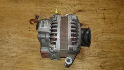 Запчасть генератор HONDA STEPWGN 2006