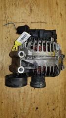 Запчасть генератор BMW 320 2002