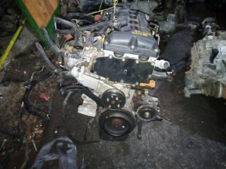 Запчасть двигатель NISSAN PULSAR 1999